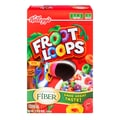 Kelloggs™ Froot Loops Cereal, 12.2 oz.