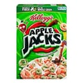 Kelloggs™ Apple Jacks Cereal, 8.7 oz.