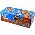 Kelloggs™ Caramel Chocolatey Chunk King Size Rice Krispies Treats Bars, 1.48 oz. Bars, 40/Pack