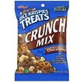 Kelloggs™ Rice Krispies Treats Chocolatey Crunch Mix, 4 oz., 6/Pack