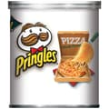 Pringles® Pizza-Licious, 1.41 oz.