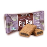 Nature s Bakery Whole Wheat Fig Bar, 2 oz., 26/Pack