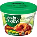 Healthy choice® Microwable Bowl Cheese Tortellini Soup, 14 oz.