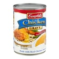 Campbells® Gravy Chicken, 10.5 oz. Can