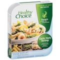 Healthy choice® Steaming Entrees, Garlic Herb Shrimp, 8.5 oz.