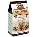 Brent & Sam's Chocolate Chip, 7 oz., 12/Case