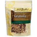 Nash Brothers Fruit & Nut Natural Granola, 8/Pack
