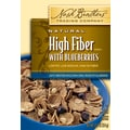 Nash Brothers High Fiber with Blueberries 1/Each 12.5 Oz., 12/Pack