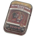 Newmans Own® Organics Mints, Cinnamon