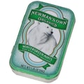 Newmans Own® Organics Mints, Wintergreen