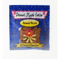Deborah Kaye All Natural Gluten Free Oatmeal Raisin Cookie, 3 oz., 24/Box