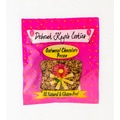 Deborah Kaye All Natural Gluten Free Oatmeal Chocolate Pecan Cookie, 3 oz., 24/Box