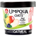 Umpqua Oats™ Not Guilty Oatmeal, Blueberries, Flax & Chia Seeds, 1.9 oz.