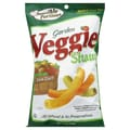 Sensible Portions® All Natural Sea Salt Garden Veggie Straws, 1 oz.