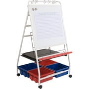 Best-Rite TLC-2 Deluxe Teacher's Learning Center Easel