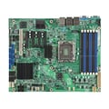 Intel® S1400FP2 96GB Server Motherboard