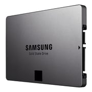 Samsung 840 EVO 250GB 2 1/2 SATA III (6 Gb/s)  TLC Internal Solid State Drive Desktop Kit