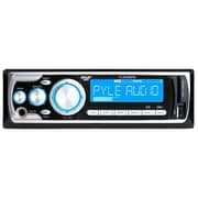 Pyle® PLR24MPM AM/FM Receiver MP3 Playback With USB/SD/AUX-IN