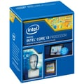 Intel® Core i3-4130 Dual-Core™ LGA1150 3.4GHz Processor