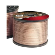 Metra™ 100' Vice Series 16 AWG Speaker Wire