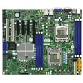 Supermicro® MBD-X8DTL-I-O 96GB Server Motherboard