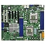 Supermicro Mbd-X8dtl-I-O 96gb Server Motherboard