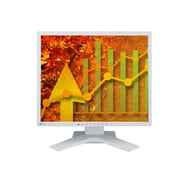 EIZO® S1923H 19 LED Back-lit LCD Monitor, Black