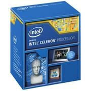 Intel® Celeron G1630 Dual-Core™ LGA1155 2.8GHz Processor