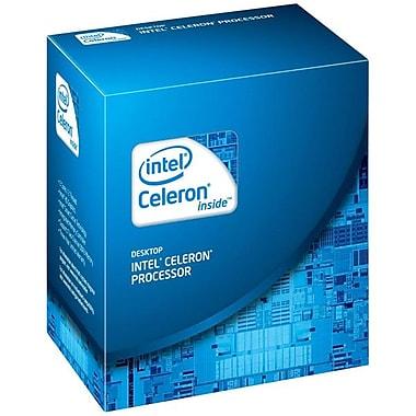 Intel® Pentium G3430 Dual-Core™ LGA1150 3.3GHz Processor
