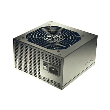 Antec® NeoECO C Power Supply Unit, 520 W