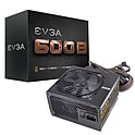 EVGA ATX12V 600W Power Supply