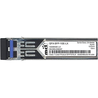 Cisco™ ONS-SI-GE-LX SFP Transceiver Module, 1310 nm