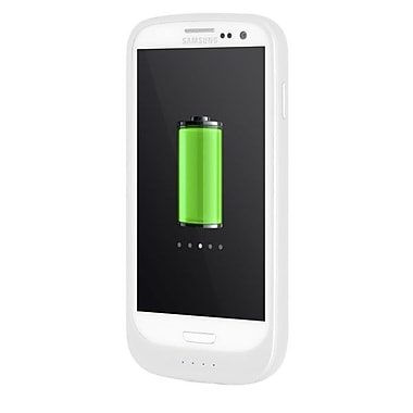 Incipio® SA-042 offGRID Backup Battery Cases For Samsung Galaxy S III