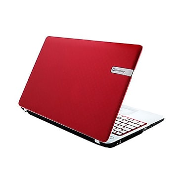 Gateway NV76R45u - 17.3in. - Core i3 3110M - Windows 7 Home Premium 64-bit - 6 GB RAM - 500 GB HDD