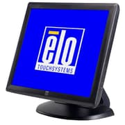 ELO 1928L 19 LCD Non Touch Dual Monitor