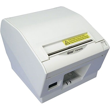Star Micronics TSP800 TSP847 Receipt Printer