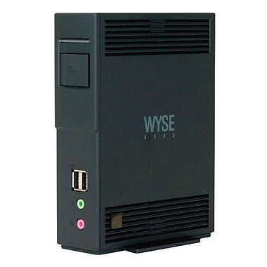 Dell™ Wyse P45 PCoIP Zero Client, 512MB RAM