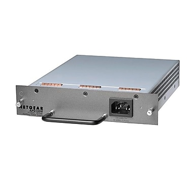NETGEAR® APS300W 300 W Optional Reduntant Power Supply