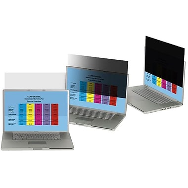 Lenovo™ PF15.6W 3M Privacy Screen Filter For 15.6in. Notebook