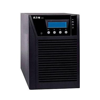 Eaton PW9130L2000R-XL2UN UPS