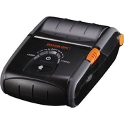 Bixolon SPP-R200 POS Bluetooth Thermal Printer, 2