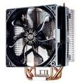 Cooler Master® Hyper T4 Cooling Fan