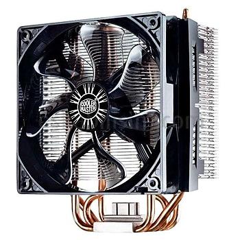 Cooler Master Hyper T4 CPU Cooler