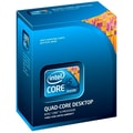 Intel® BX80646I34330 Dual-Core™ i3-4330 3.5GHz Processor