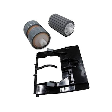 Canon® 6759B001 Exchange Roller Kit For DR-C130