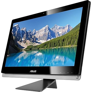 Asus® ET2702IGTH i5-44300 27in. All-in-One Computer