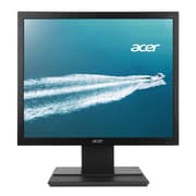 Acer® V176L 17 LED Back-lit LCD Monitor, Black