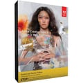 Adobe® Creative Suite® v.6.0 Design & Web Premium Software For Mac [Student & Teacher Edition]