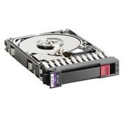 "HP® Smart Buy MSA 300GB 2 1/2"" SAS (6 Gb/s) Internal Solid State Drive"