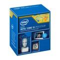 Intel® Pentium® BX80646G3220 Dual-Core™ G3220 3GHz Processor